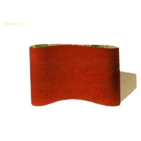 Bande Large - Dimension 1050 X 1900 grains 40