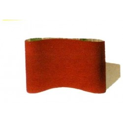 Bande Large - Dimension 1100 x 1900 grains 40